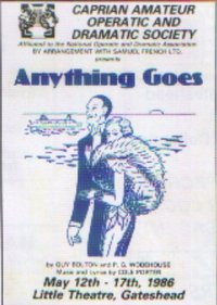 AnythingGoes1986.jpg