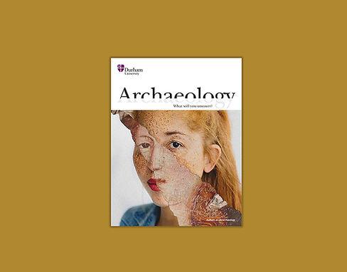 895x700 Archaeology 3.jpg