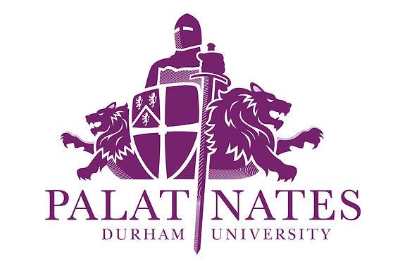 Main Logo DU Purple-01.jpg