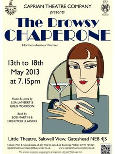 Drowsy Chap poster.jpg