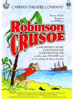 Robinson_Crusoe_PosterXS.jpg