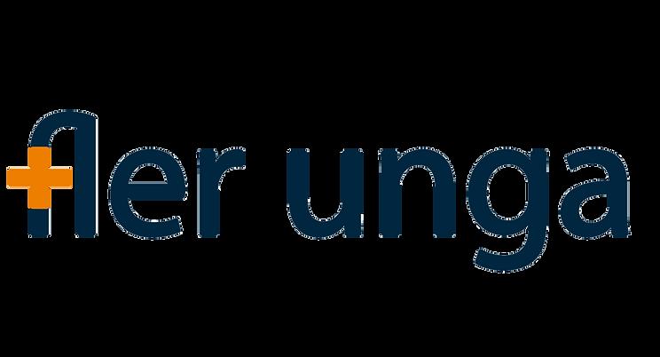 Fler Unga_transparent.png
