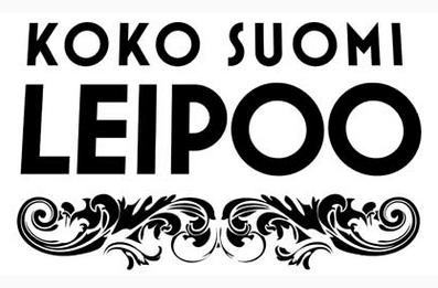 Koko_Suomi_leipoo.PNG