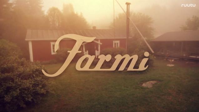 FARMI_LOGO.png