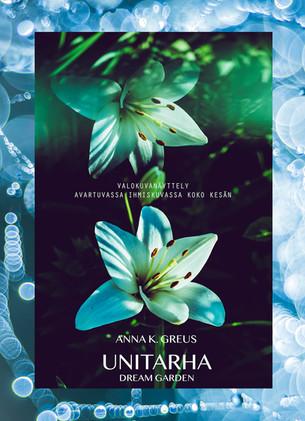 AIK- Unitarha - mainos - 2048px.jpg