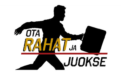 OTA_RAHAT_JA_JUOKSE_LOGO.jpg