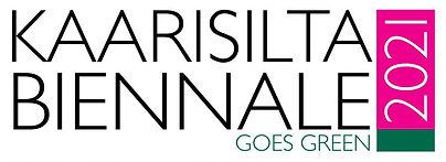 biennale2021-logo-pitkä.jpeg