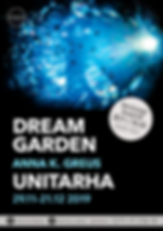 DreamGarden_A3_WEB.png