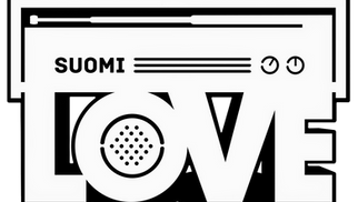 SUOMILOVE_LOGO.png