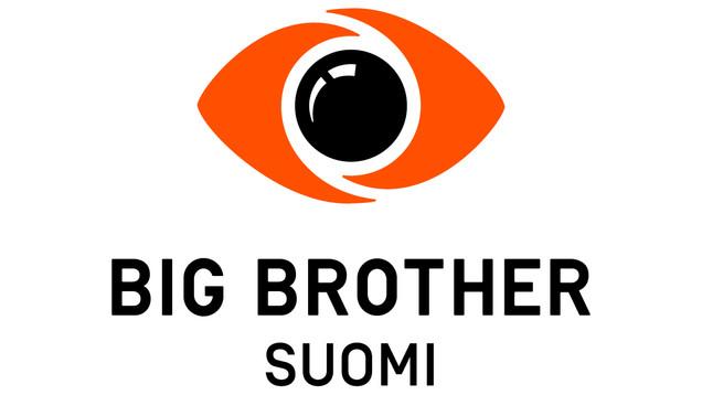 BIG_BROTHER_LOGO.jpg