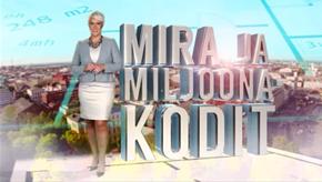 MIRA_JA_MILJOONAKODIT_LOGO.png