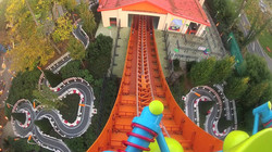 Disney track view from above.jpg