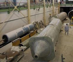 BWSC power station system tanks.jpg