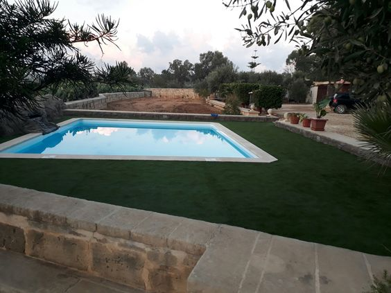 Clayton Pool 2