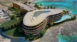 7.1_ramla_bay_hotel_2.png