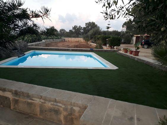 Clayton Pool 2.jpg