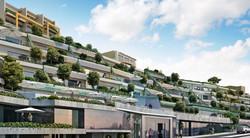 spinola-park-demicoli-architects-5.jpg