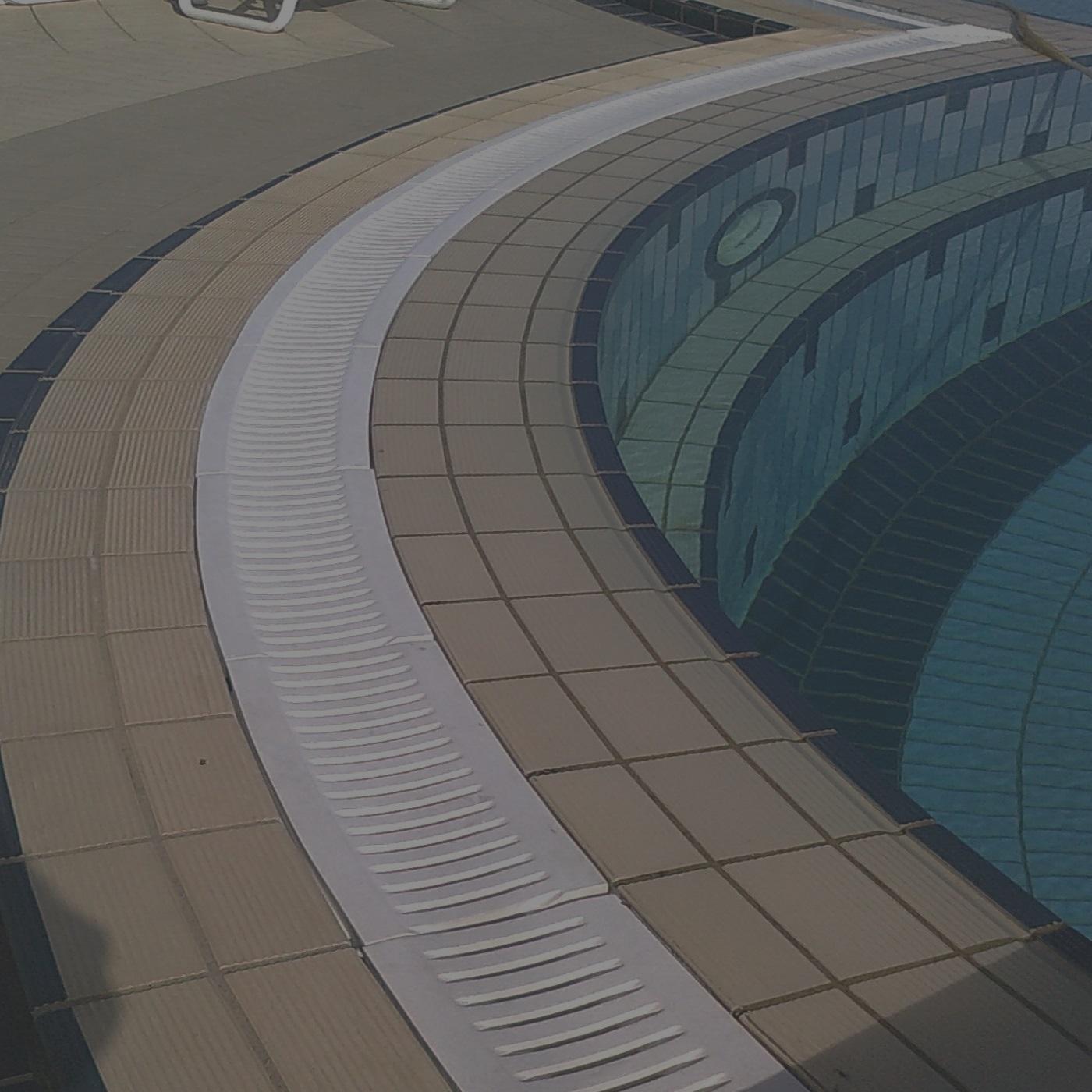 1 Pool.jpg