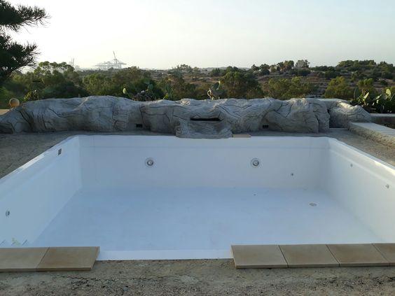 Clayton Pool 1