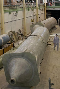 BWSC power station system tanks_edited.j