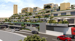spinola-park-demicoli-architects-16.jpg