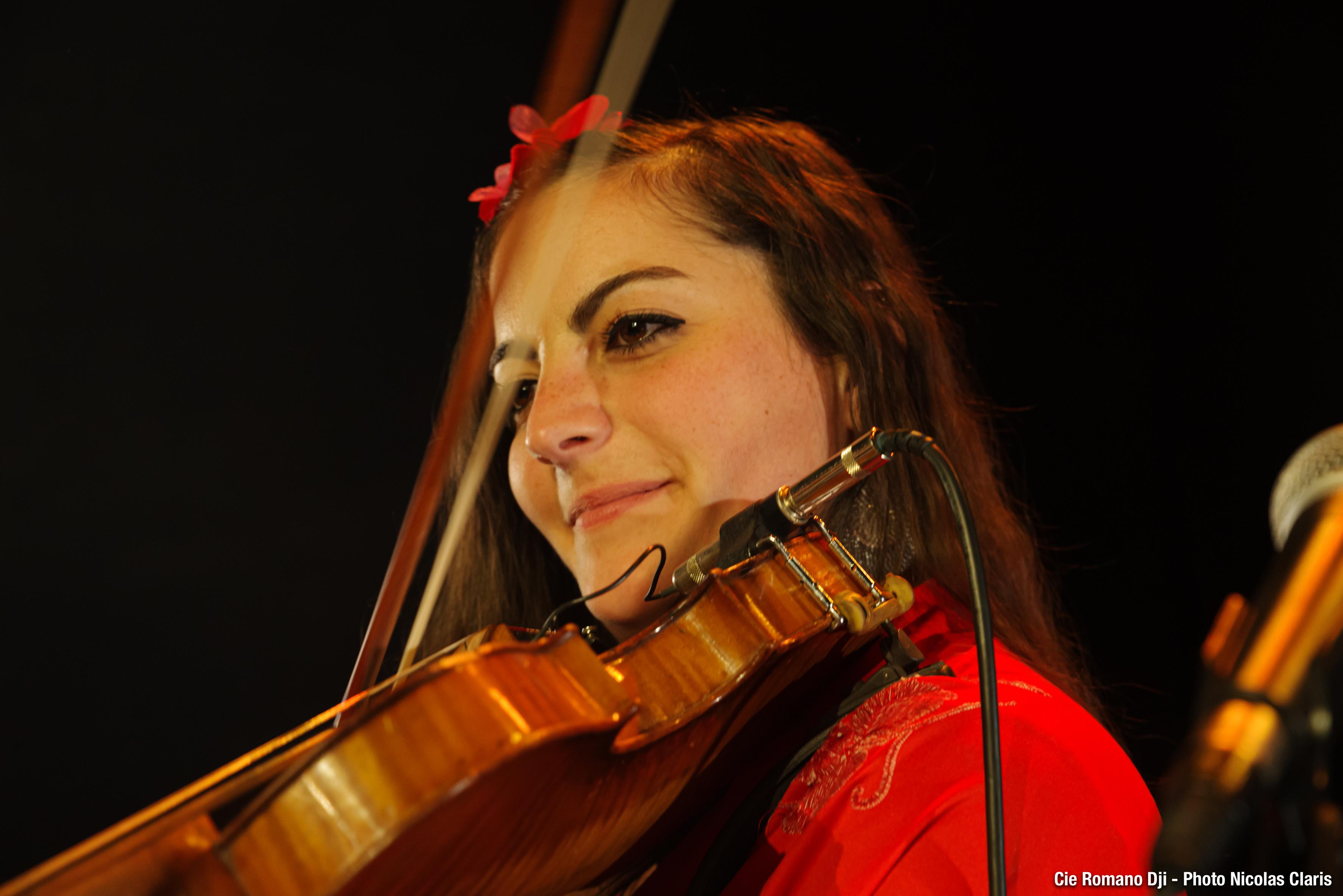 Mariana Kreimer
