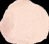 peach-blob-trnsp.png