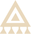 gold-small-tutdangle-transp.png