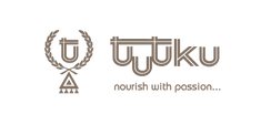 arabica-brown-logo-with-icon.png