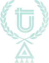turquoise-texture-tutku-transp.png