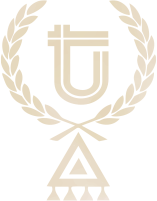 gold-texture-tutku-transp.png