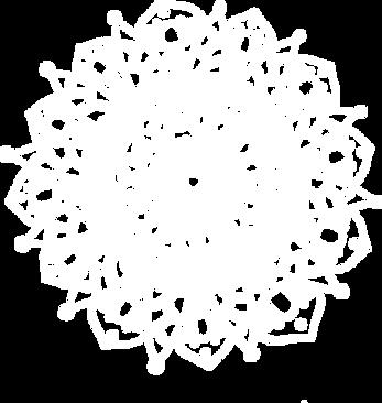 white-mandala.png