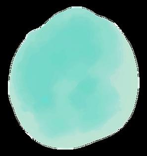 mint-blob-trspt.png