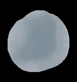 grey-blob.png