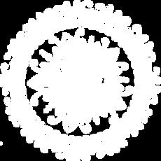 small-white-mandala.png