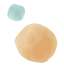 peach-and-mint-blobs.png