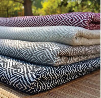 PASSION - Peshtemal Towel/Shawl