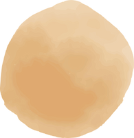 peach-blob-large.png