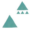 tutku-triangles.png