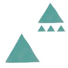 tutku-triangles.png