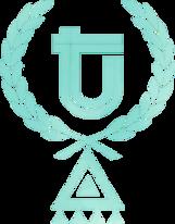 turquoise-texture-tutku-transp_edited.pn