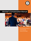 compensation manual.png