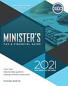 Ministers Tax and Financial.png