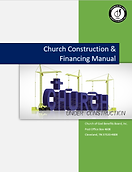 construction manual.png