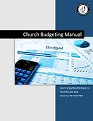 budget manual.png
