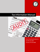 tax manual.png