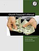 treasurer manual.png