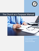 taxpayer manual.png