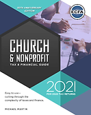 Church and Nonprofit.png