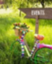 bike colourful.jpg